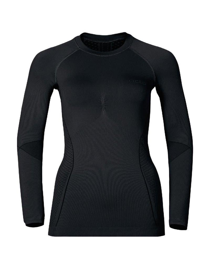 Odlo Shirt Evolution W dames