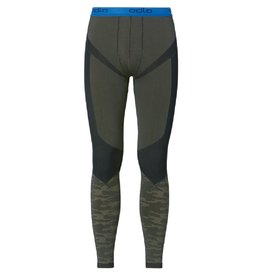 Odlo Pants Evolution Blackcomb W heren