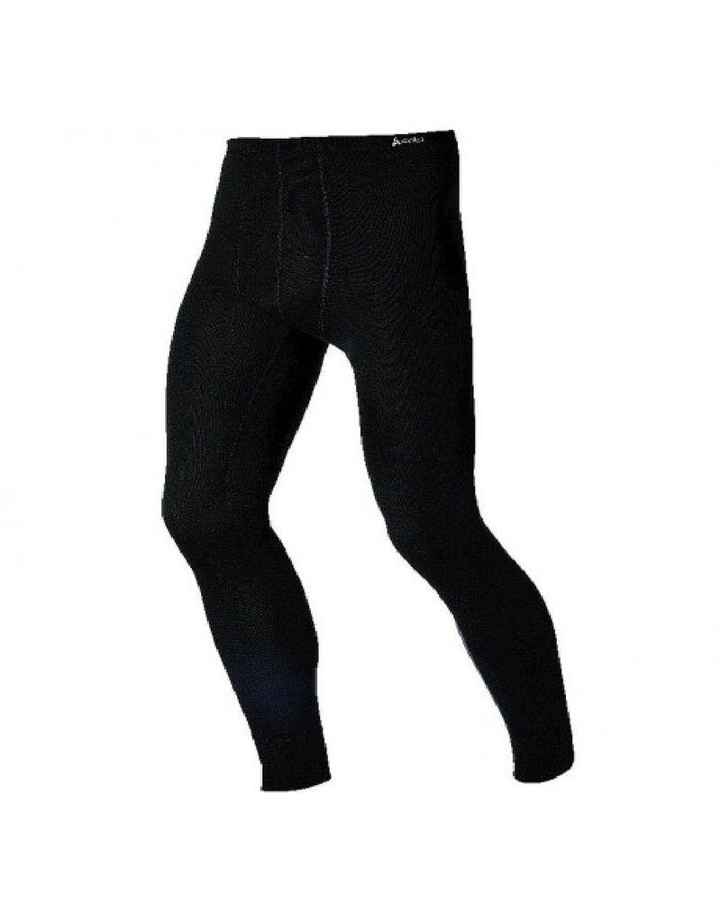 Odlo Pants long warm men