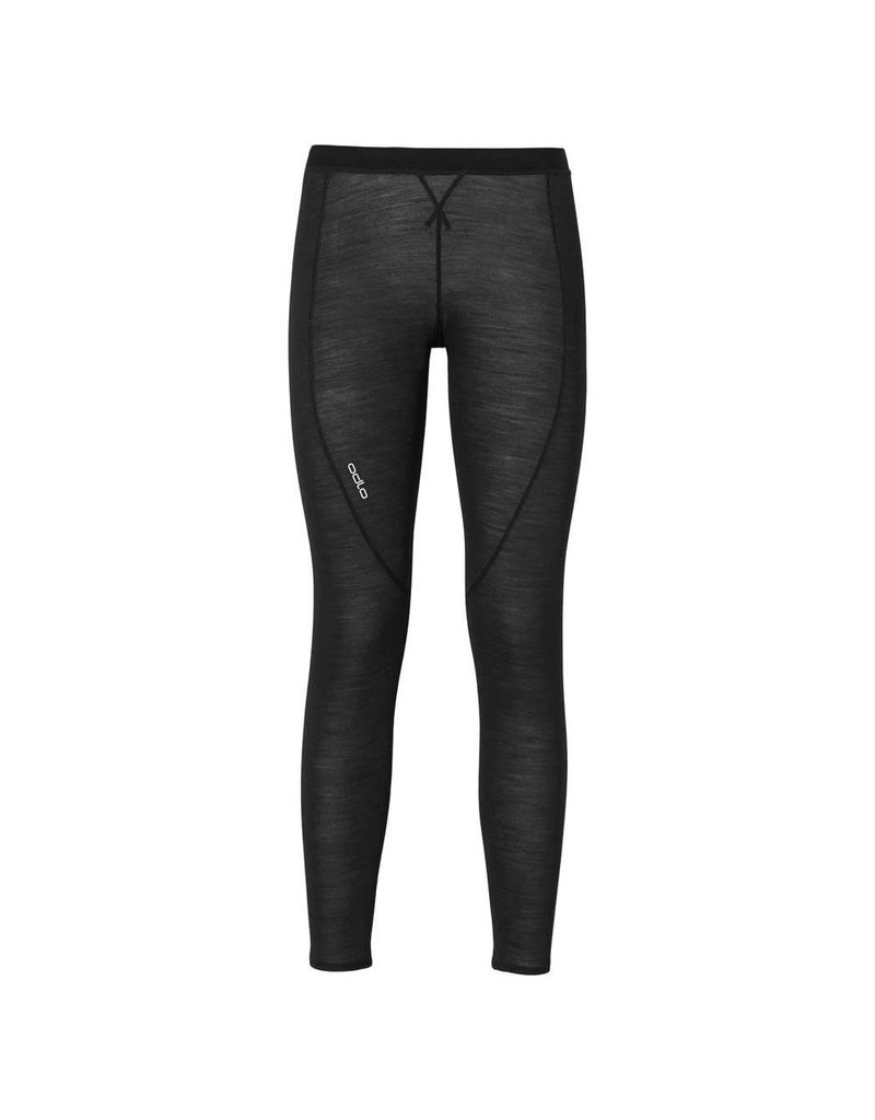 Odlo Pants Revolution TW light ladies