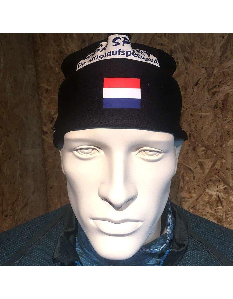 Odlo Muts polyknit Nederland