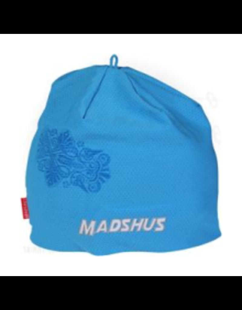 Madshus Muts dames