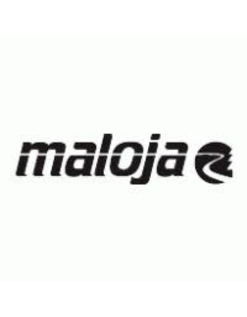 Maloja VancheraM hoofdband