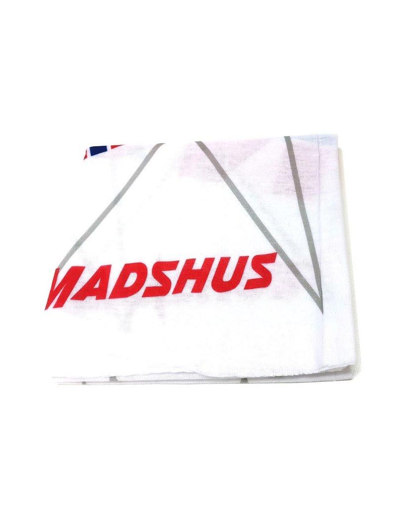Madshus Buff