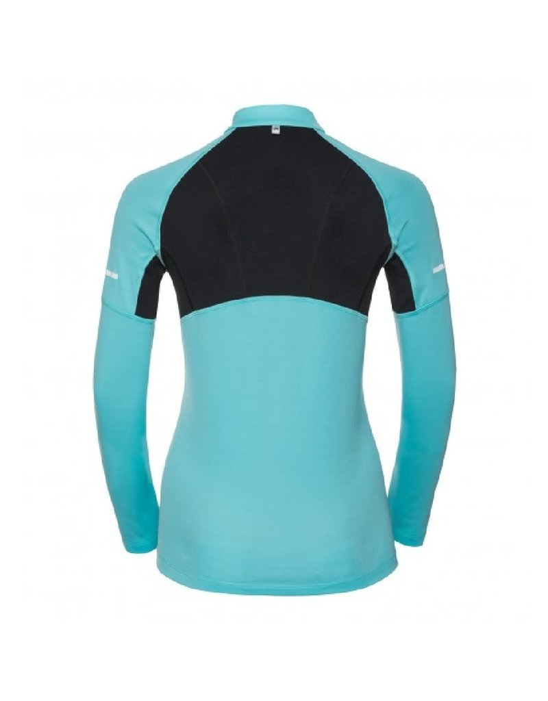 Odlo Shirt Omnius dames