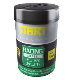 Start Racing Super