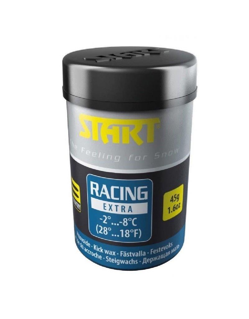 Start Racing Extra