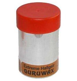 Guruwax Hardwax Extreme