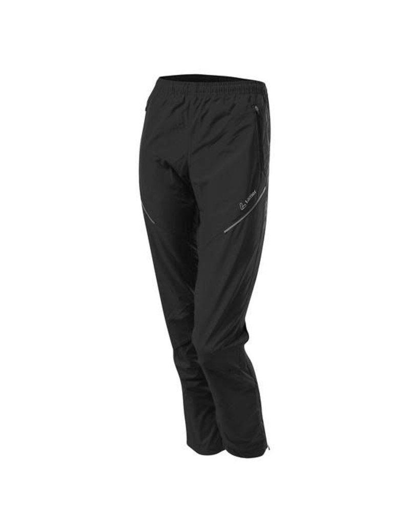 Loeffler Functional Pants Sport Micro dames - extra lang