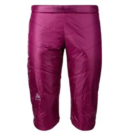 Odlo Shorts Primaloft dames
