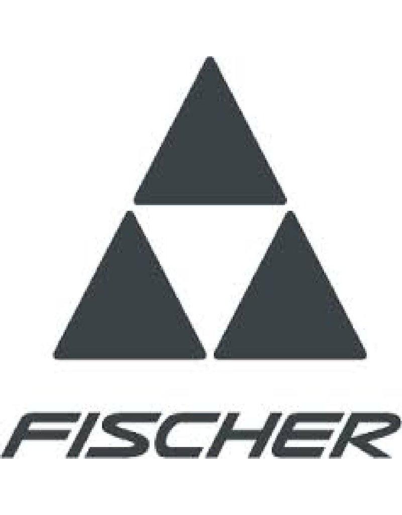 Fischer Waxbok Fischer