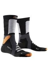 X-Socks X-Socks X-Country Race men