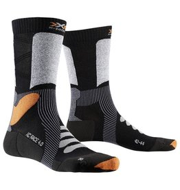 X-Socks X-Socks X-Country Race men
