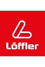 Loeffler Pully Transtex merino