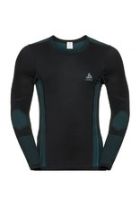 Odlo Shirt Performance heren