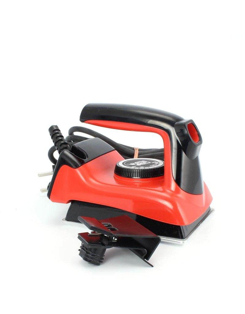 Swix Waxijzer T74