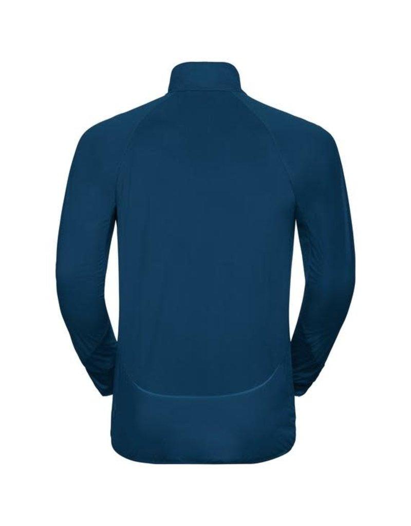 Odlo Zeroweight Windproof Jacket
