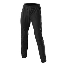 Loeffler Functional long Pants Sport Micro