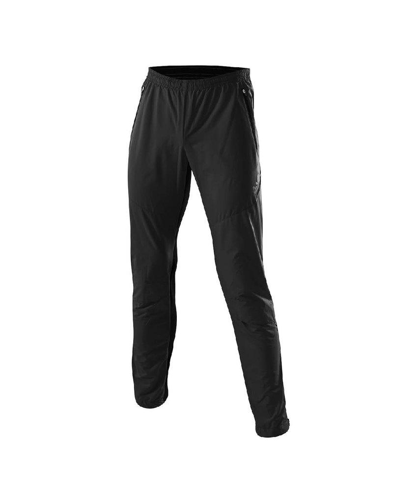 Loeffler Functional long Pants Sport Micro