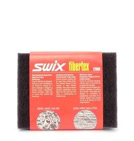 Swix Fibertex Paars