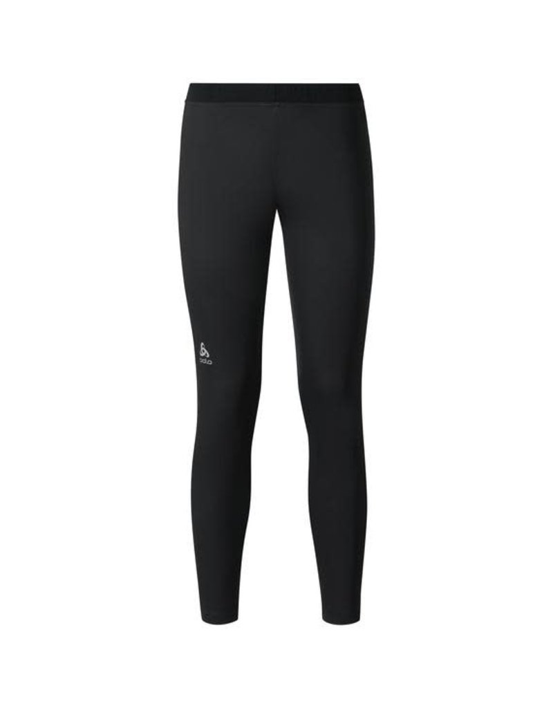 Odlo Velocity Logic Light Broek