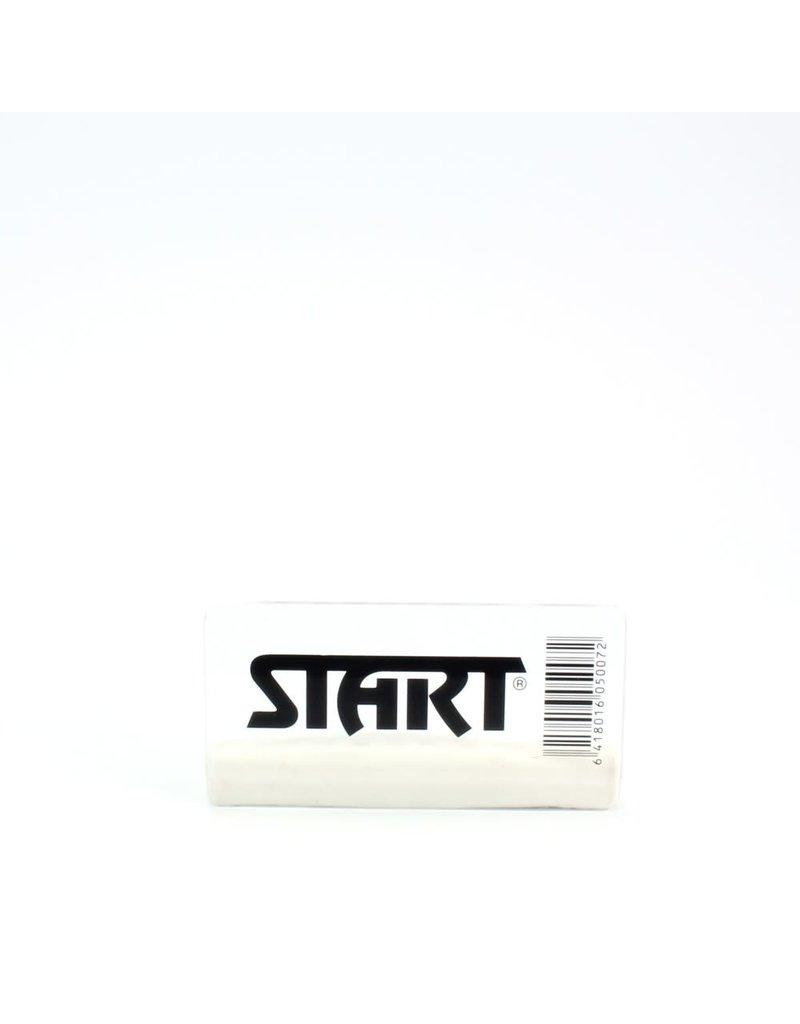 Start Plexischraper 6mm