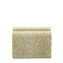 Swix Waxspray voor stijgvellen 150 ml