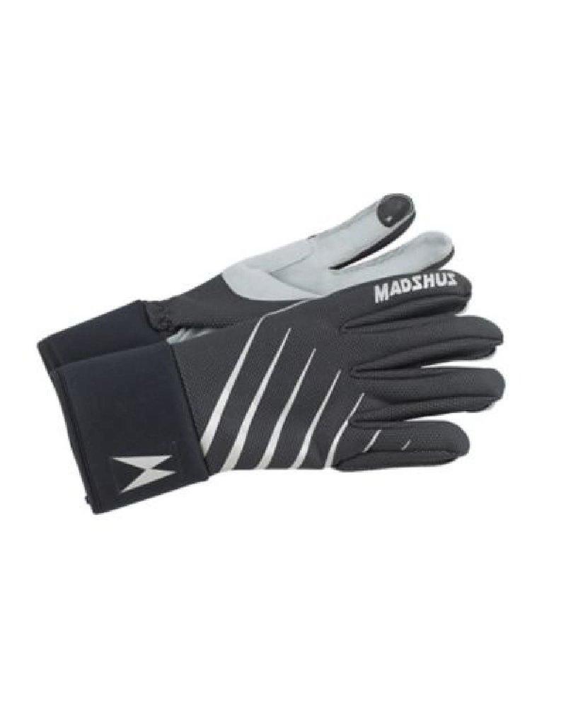 Madshus Thermo handschoen