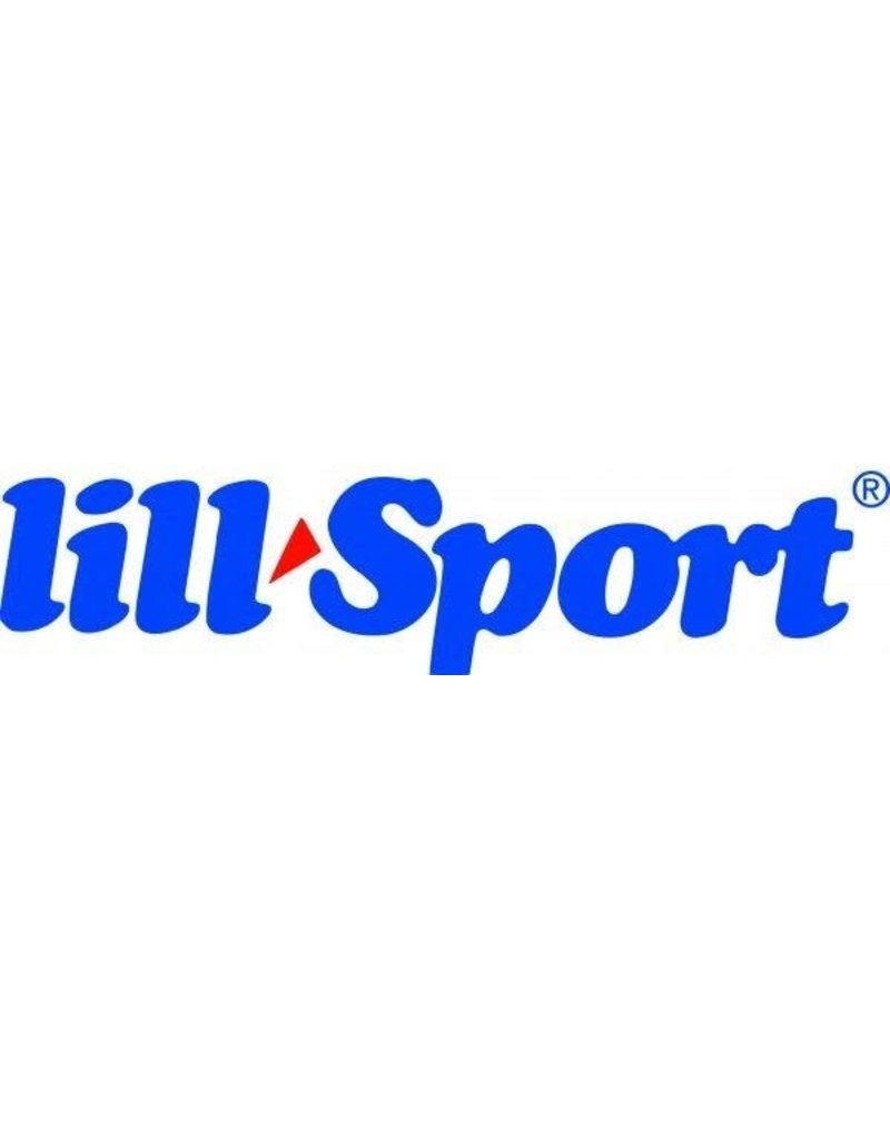 Lill Sport Legend Roller black