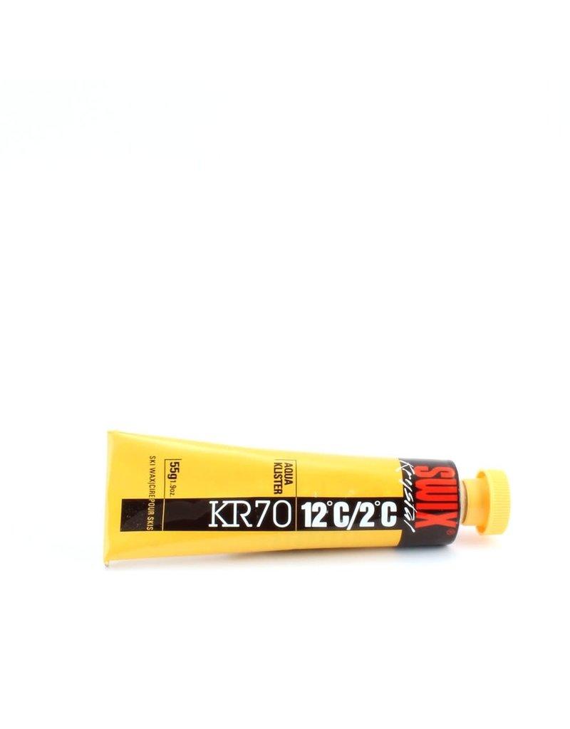 Swix Klister KR70