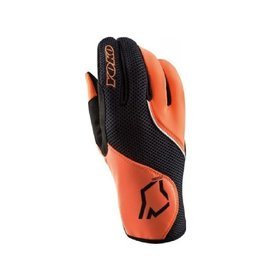 Yoko YXG10 Race handschoen