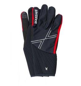 Madshus Race handschoen
