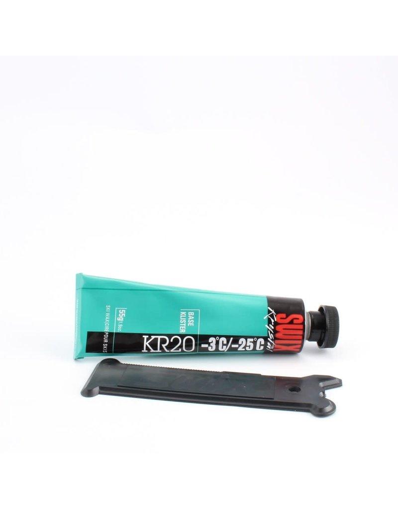 Swix Klister KR20