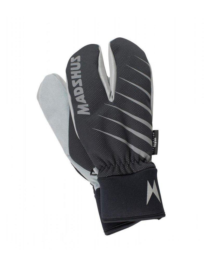 Madshus Mitten handschoen