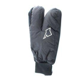 Yoko YXS Lobster handschoen