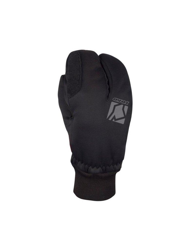 Yoko YXR Lobster handschoen