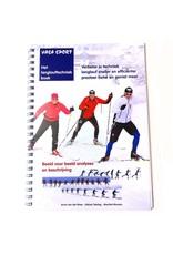 Vasa Sport Het langlauf techniekboek