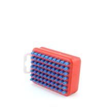 Fischer Easy Skin Care Kit
