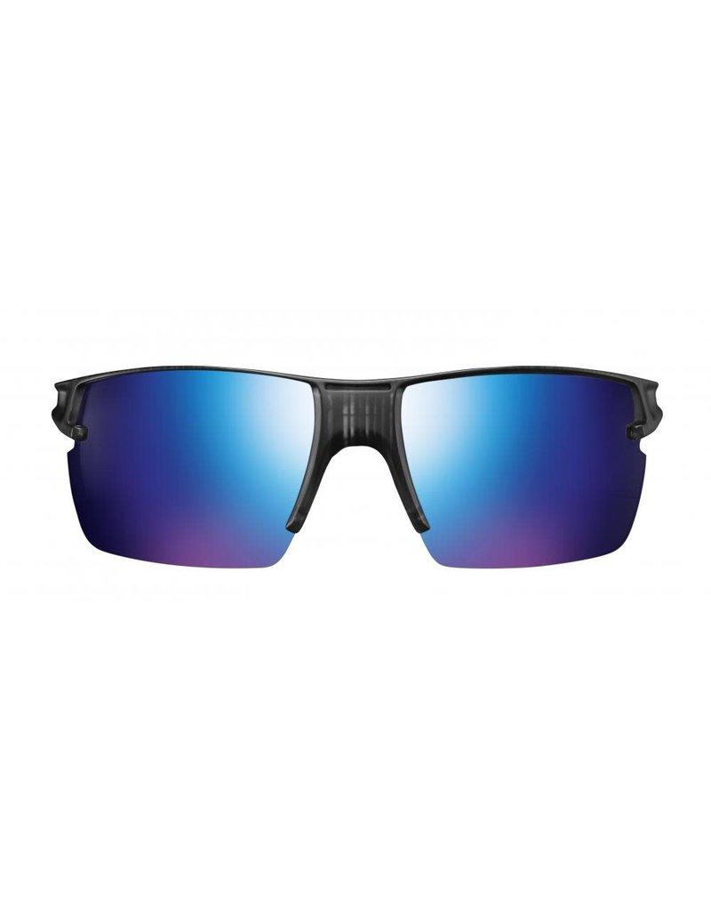 Julbo Outline sportbril