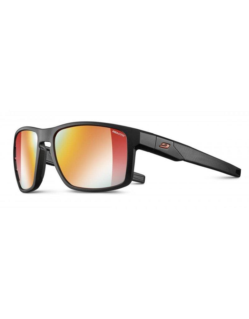Julbo Stream sportbril