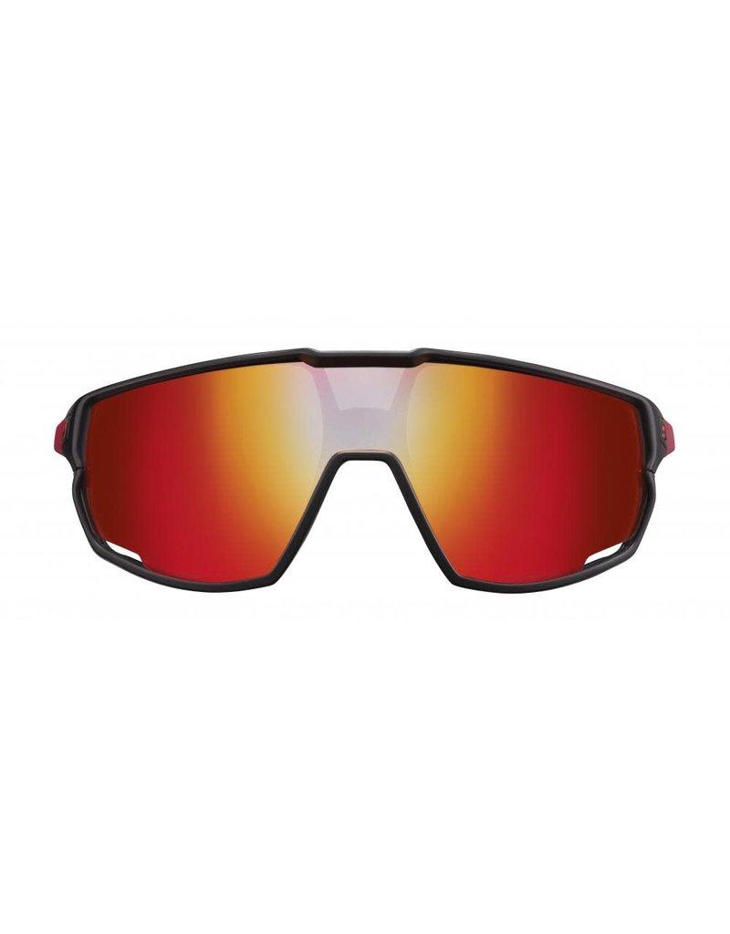 Julbo Rush sportbril