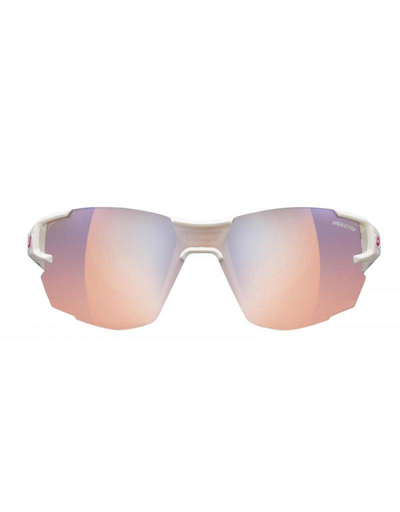 Julbo Aerolite sportbril