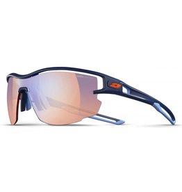 Julbo Aero sportbril