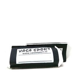 Vasa Sport Skibandjes Vasa Sport - gratis bij nieuwe set