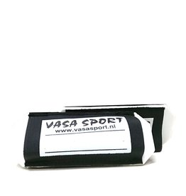 Vasa Sport Skibandjes Vasa Sport