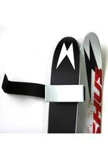 Vasa Sport Skibandjes BC Vasa Sport