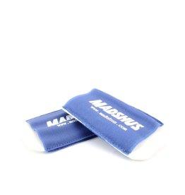 Madshus Skibandjes blauw