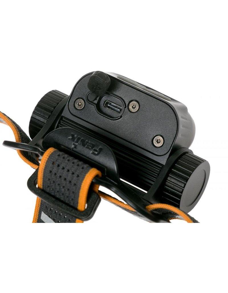 Fenix Hoofdlamp Fenix HM65R