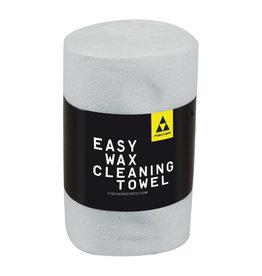 Fischer Easy Wax Cleaning Towel