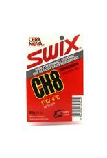 Swix Glijwax CH8 - 60 gr.